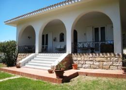 Villa Bianca - Casa