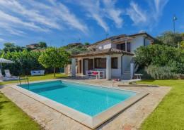 Villa Zen Sardegna
